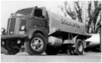 Since 1946 - Solvents and Petroleum Service SPS
