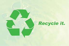SPS Recycling Services New York