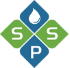 SPS Solvents and Petroleum Service Inc.